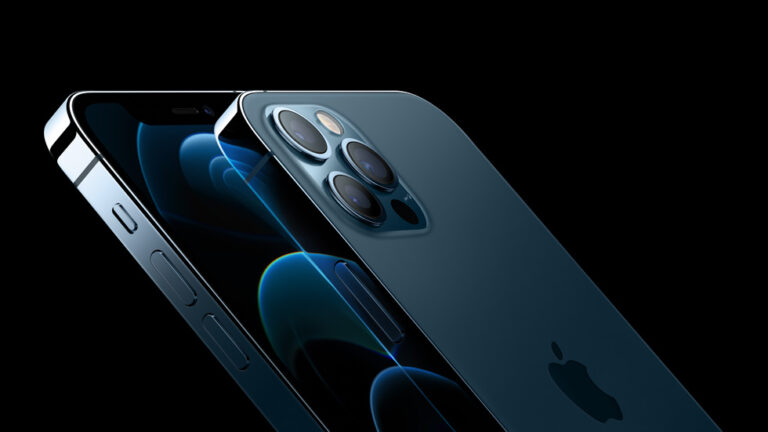 iPhone 12 Pro is expensive in India